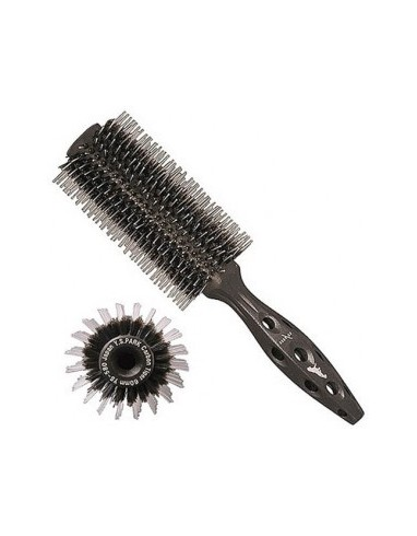 Brosses YS Park Tiger 580