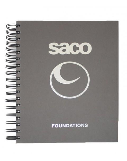 Bible Fondations Saco