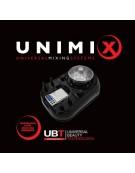 Unimix Machine à couleur
