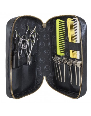 Pochette à Ciseaux Saco Hair