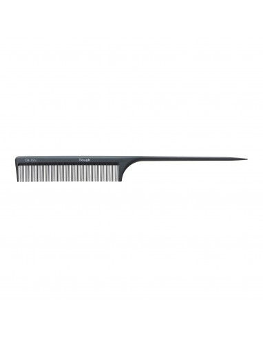 Peigne de coupe Tough CB15N