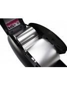 Machine à papier aluminium PRO CARE 24*7