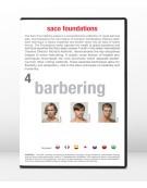 Les Fondations Hommes , Dvd 4 Saco Hair